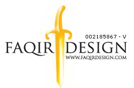 faqirdesign@gmail.com | HP : 0126919264