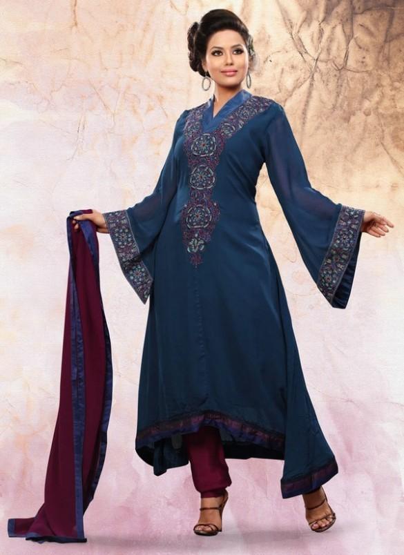 Dress Design Pakistani  Images