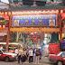 DBKL Batal Lesen Peniaga Petaling Street