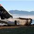 Καρέ καρέ συντριβή Canadair -Η τραγωδία μέσα από πέντε κάμερες (ΒΙΝΤΕΟ)