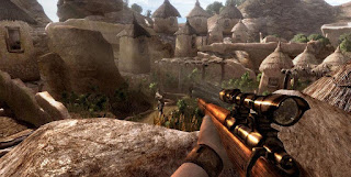 Download far cry 2 torrent