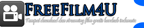 FreeFilm4U