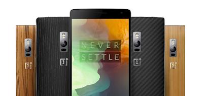 harga lazada OnePlus Mini , harga kaskus OnePlus Mini , harga mataharimall OnePlus Mini