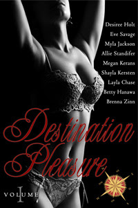 Destination Pleasure I