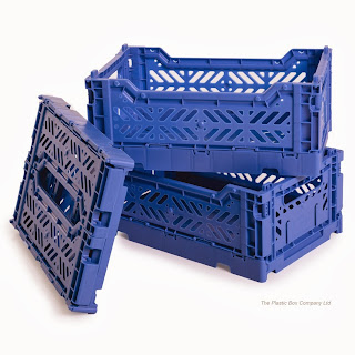 http://www.foldable-crate.com/Folding-Crate-Suitcase.html