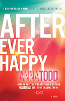 http://books.simonandschuster.com/After-Ever-Happy/Anna-Todd/The-After-Series/9781501106408?intcmp=ics_bks_08132014_afterseries