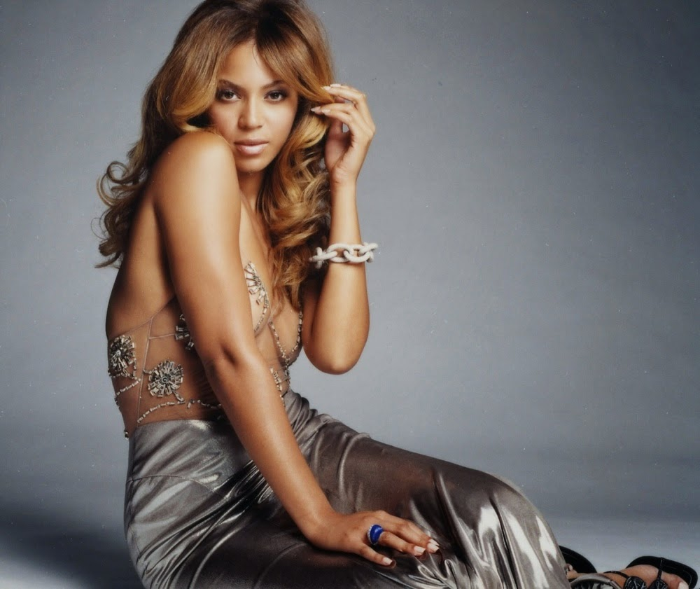 http://pictures4girls.blogspot.com/2014/07/beyonce-knowles-american-singer-America-UN-France-Britain-Spain-Canada-Russia-Portugal-Italy-Netherlands-Germany.html