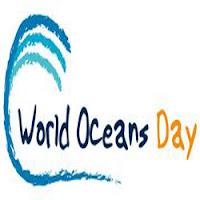 Belize World Ocean Day