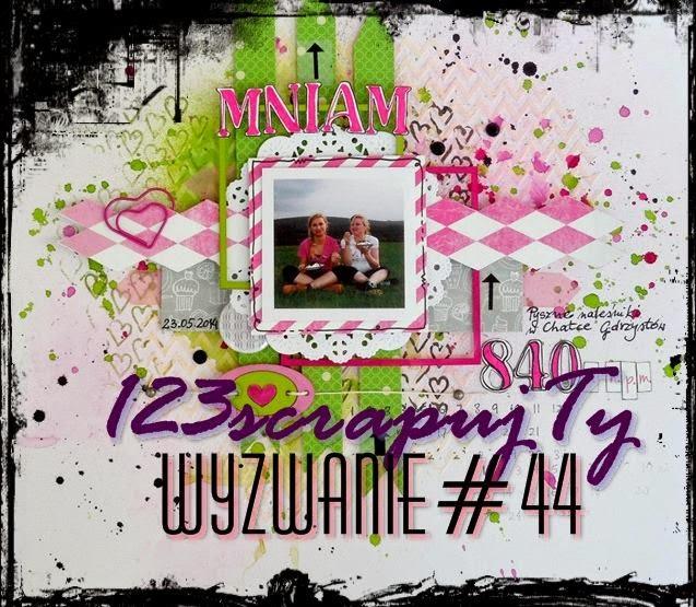 http://123scrapujty.blogspot.com/2014/08/wyzwanie-44-lato-z-biela-w-tle.html
