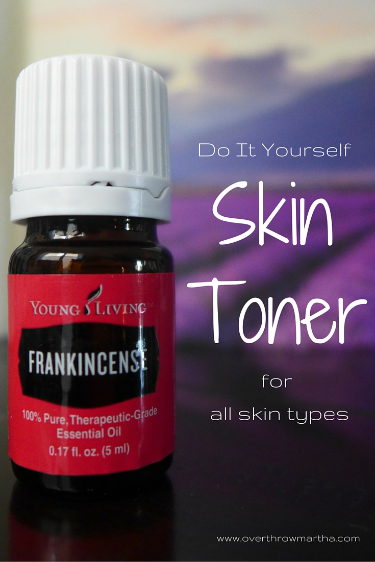 Diy toner for sensitive skin overthrow martha diy toner is easy to make and it makes my skin happy and glowing essentialoils solutioingenieria