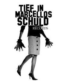 Marcellos Schuld