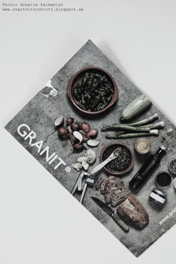 granit rabattkod, rabattkoder, erbjudande, rabatt, rabatter