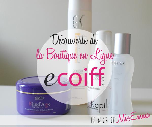 http://missemmaleblog.blogspot.fr/2015/04/decouverte-produits-capillaires.html