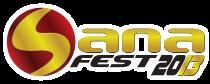 SANA Fest 2013