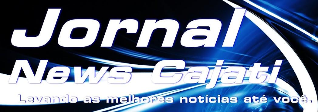 News Cajati/ Notícias