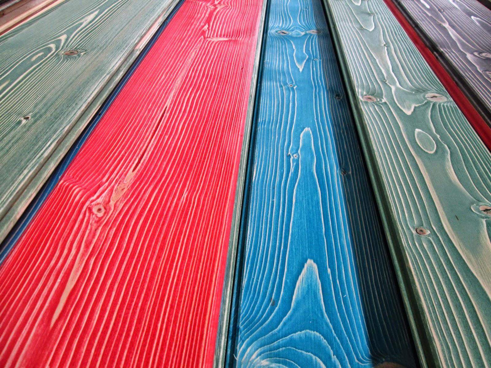 Parlando di legno... SDM S.A.S. di Mozzato, legno per rivestimenti, sottotetti e pavimenti ...