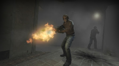 Download Game PC Counter Strike Global Offensive