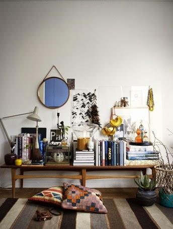 sky le blog. Black Bedroom Furniture Sets. Home Design Ideas