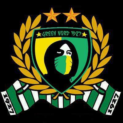 Kag Kumpulan Anak Gaul Gambar Logo Bonek