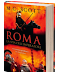 """6 settembre 2012: """"Roma. La spia dell'imperatore"""" di M.C. Scott"""