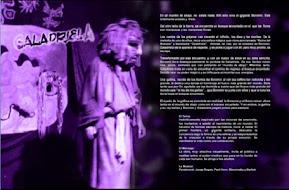Galadriela