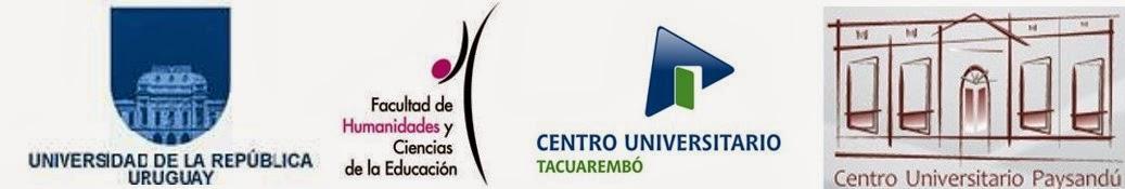 TECNICATURA UNIVERSITARIA EN BIENES CULTURALES (TUBiCu)