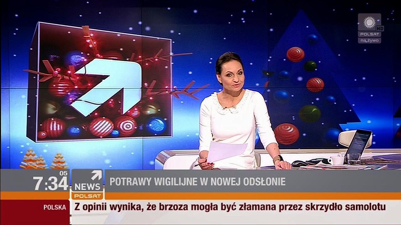 - 24_12_2013_beata_cholewinska_polsat_4