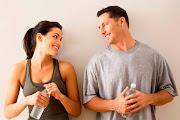 La amistad entre hombres y mujeres no existe (amistad hombre mujer )