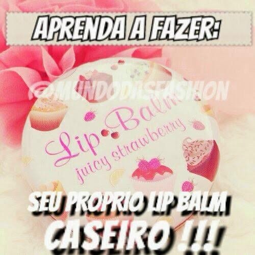 #diy,#lipbalm,#lipbalmcaseiro,#dicabaratinha,#lipbalmbarato,#lipbalm,#diylipbalmcaseiro,#diypassoapasso