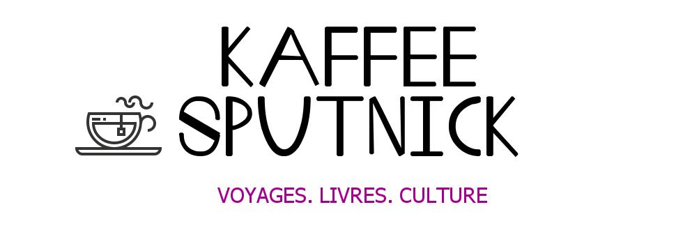 Kaffee Sputnick