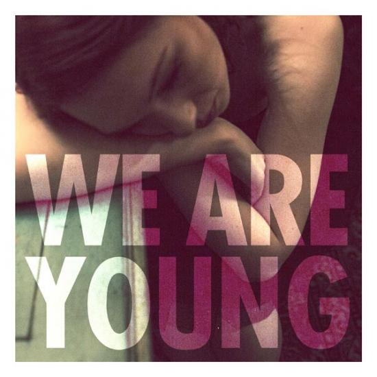 Fun.+ +We+Are+Young+%28Feat.+Janelle+Monae%29 Download Lagu Fun. feat Janelle Monae   We Are Young