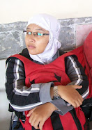 I am, me, and my self