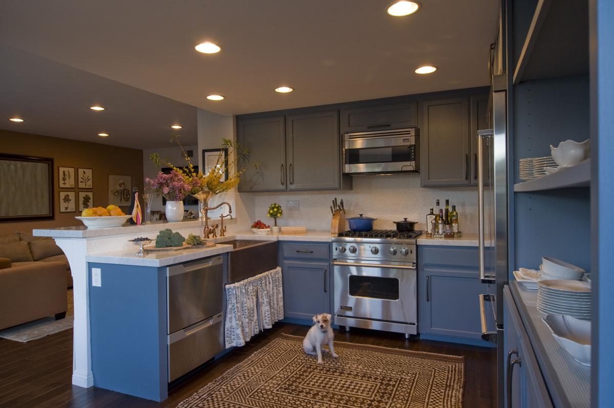 janette mallory 39 s interior design inc blog kitchen and