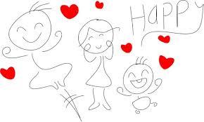 Berusaha Untuk Berbahagia Dengan Bijak