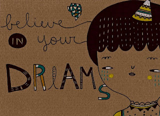 quotes, illustrations, pinkrain, thoughts