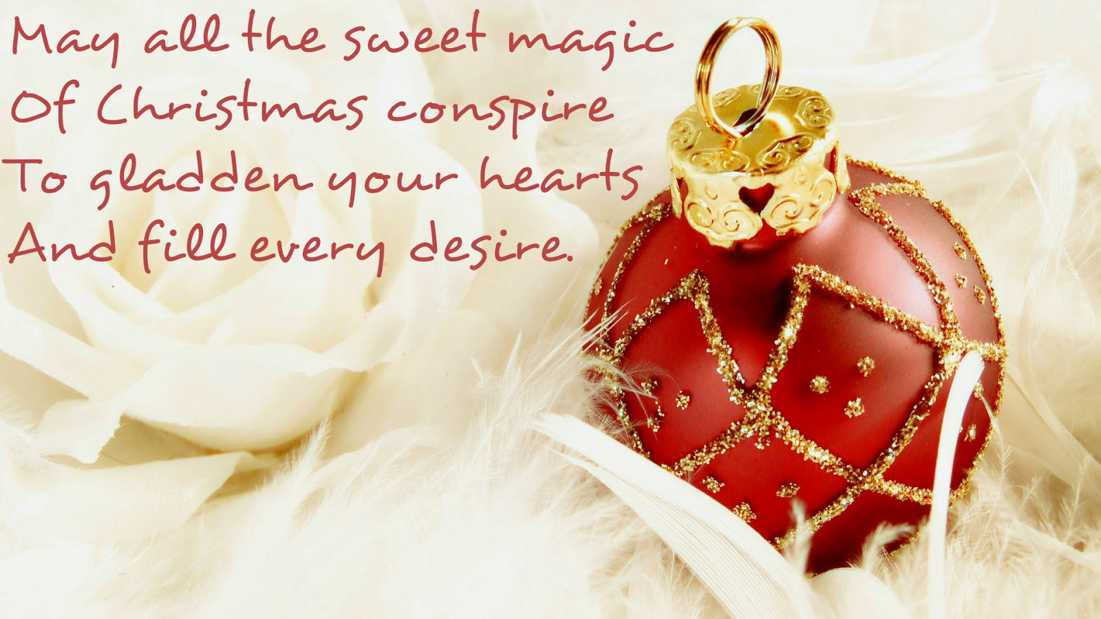 Cute christmas quotes and sayings sms - Cute Christmas Quotes And Sayings Sms 16