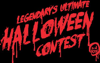 http://halloween.legendary.com/