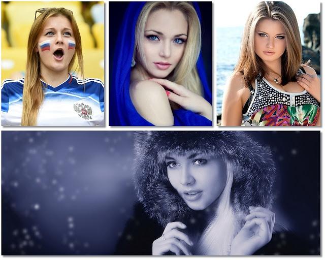 http://1.bp.blogspot.com/-HFB8zkHGCI8/VdsI0tVWmFI/AAAAAAAAMIA/HEDBV5bDjhw/s1600/Russian-Girls.jpg