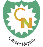 CAREER NIGERIA