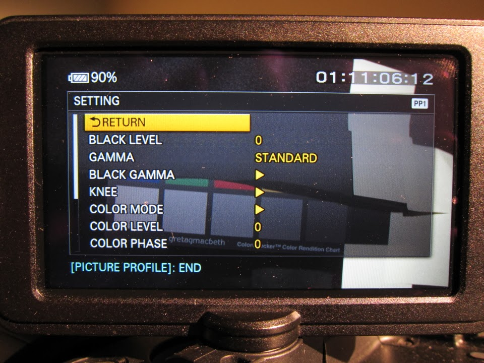 Sony Rx10 Iv Lens Cap