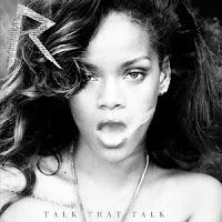 Rihanna_-_Talk_That_Talk_-_Cover_-_Deluxe.jpg