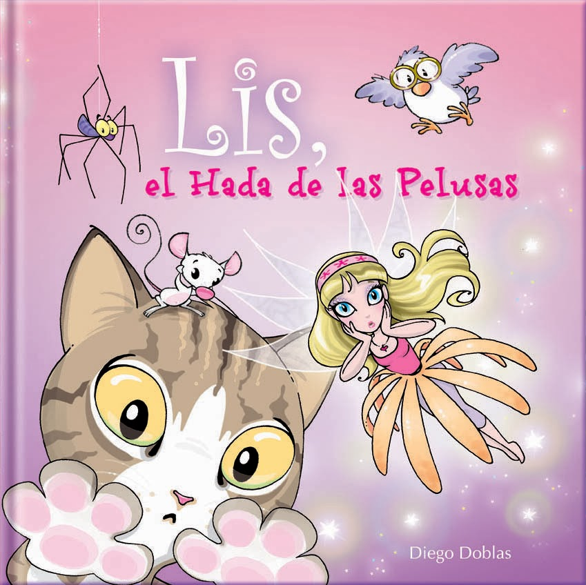 http://callerealfm.wordpress.com/2011/04/29/lis-el-hada-de-las-pelusas/