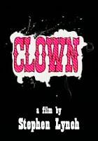 external image clown.jpg