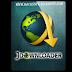 JDownloader 2 BETA / 0.9.581