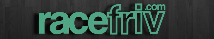racefriv.com