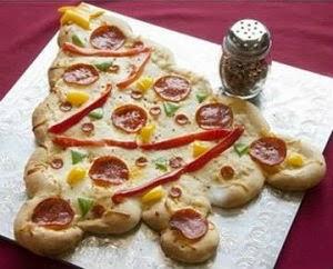 pizza-arvore-natal