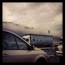יגור-עכשיו מעונן
