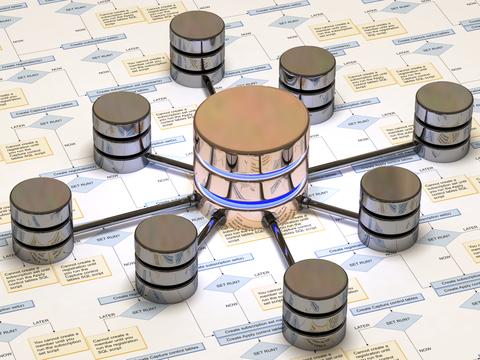 ms access asset management database