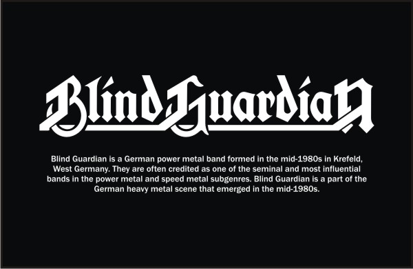 blind_guardian-blind_guardian_back_vector