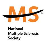 National Multiple Sclerosis Society Scholarship Program